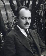 Zygmunt Szantroch