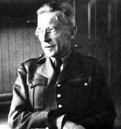 Tadeusz Rogalski
