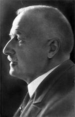 Kazimierz Kostanecki