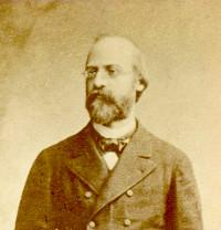 Alfred Biesiadecki