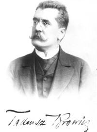 Tadeusz Browicz