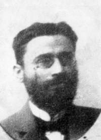 Leon Konrad Gliński