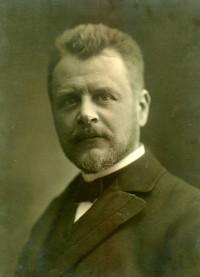 Stanisław Ciechanowski