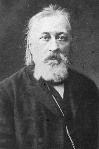 Aleksander Stopczański