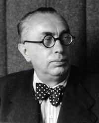 prof. Franciszek Walter