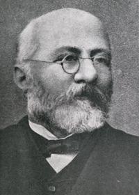 prof. Henryk Jordan