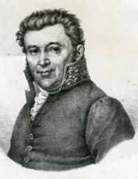 prof. Sebastian Girtler