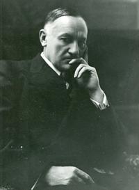prof. Jan Olbrycht