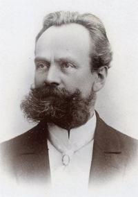 Wiktor Bolesław Wicherkiewicz