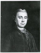 Jędrzej Badurski